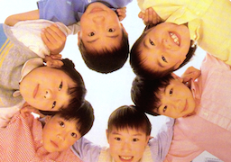 book_etude_子どもたちs