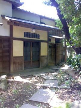 hanegi-house1
