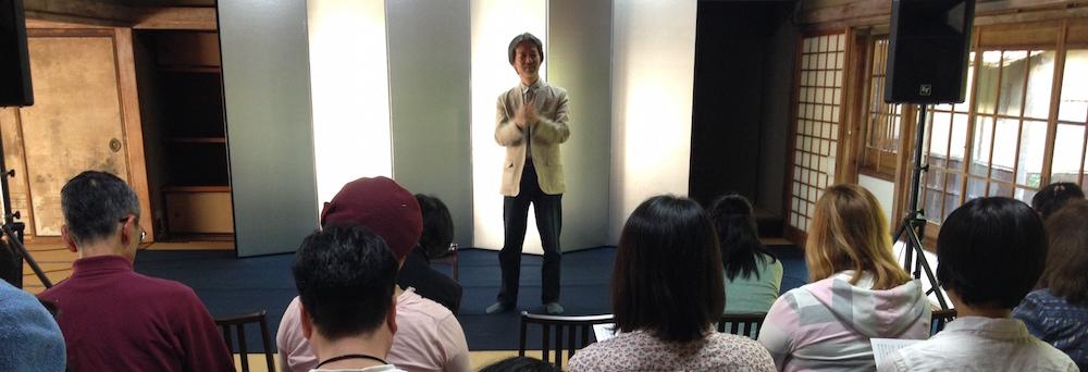 mizuki_kouza04s